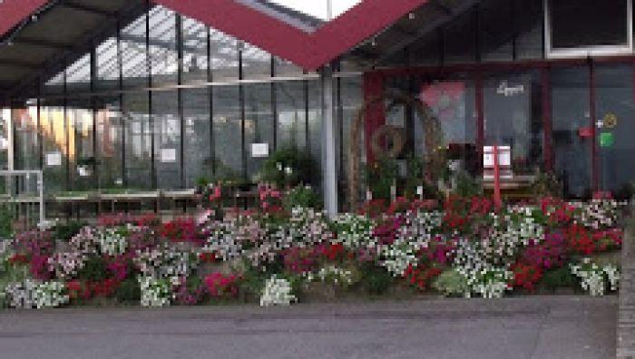 Gärtnerei Lippert