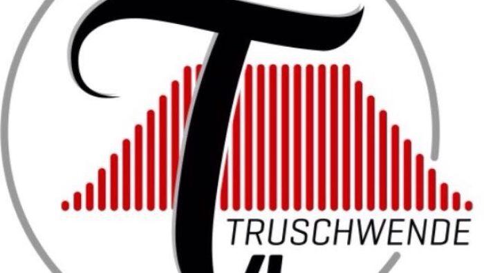 Hotel & Restaurant Truschwende4