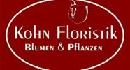 Kohn Floristik