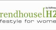 Trendhouse H2
