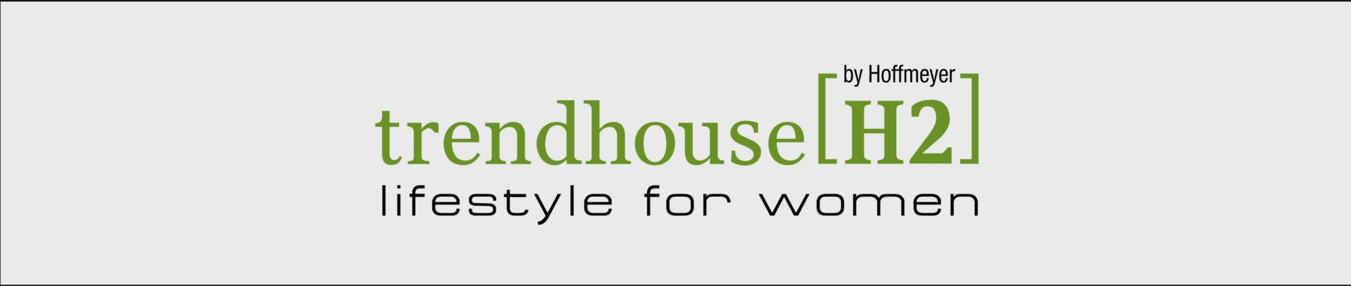Trendhouse H2