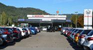 Autohaus Grossmann