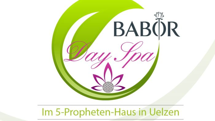 Babor Day Spa Institut