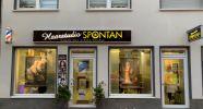 Haarstudio Spontan