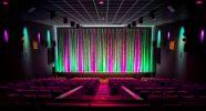 Central-Theater Uelzen