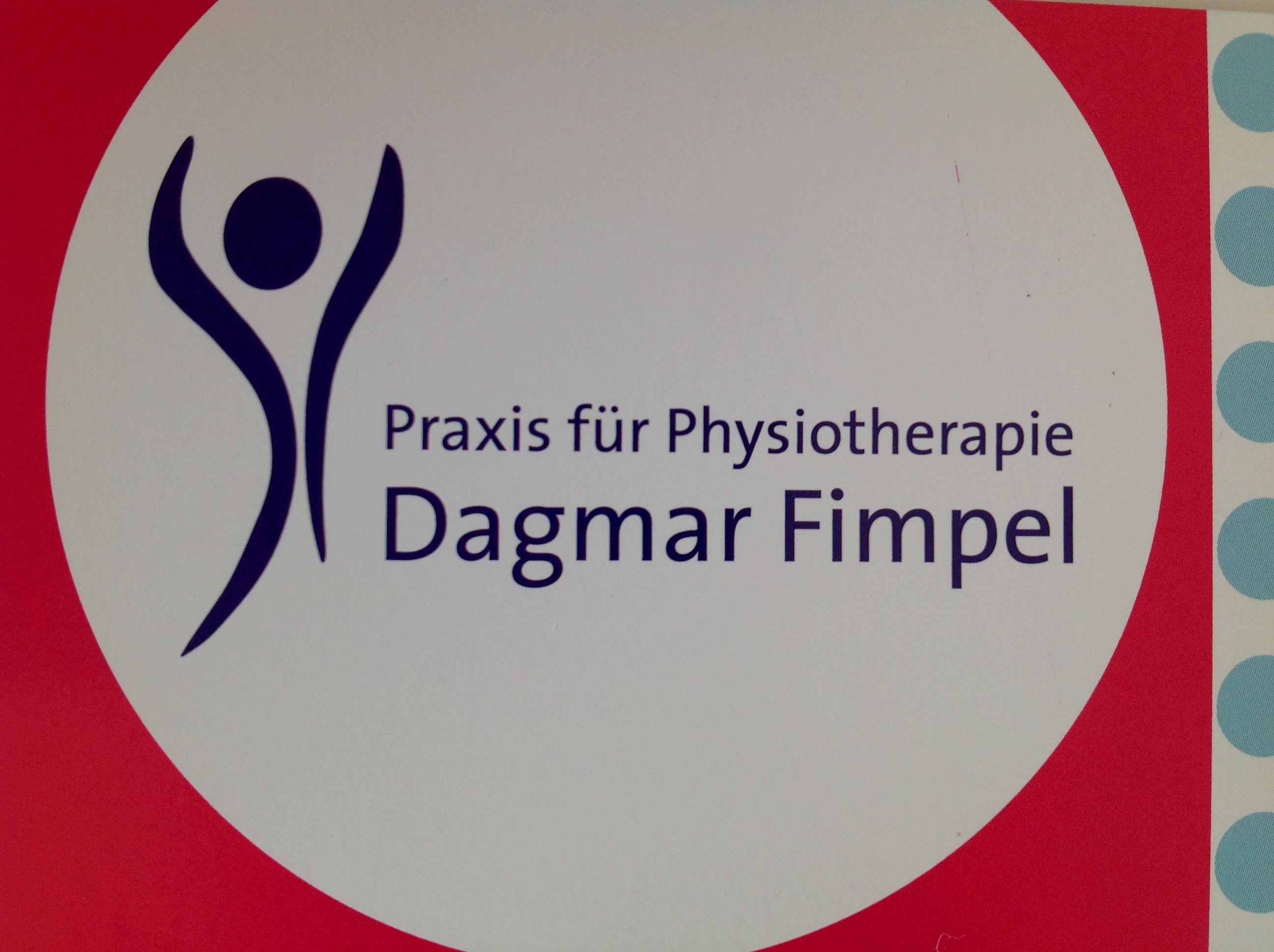Praxis für Physiotherapie Dagmar Fimpel