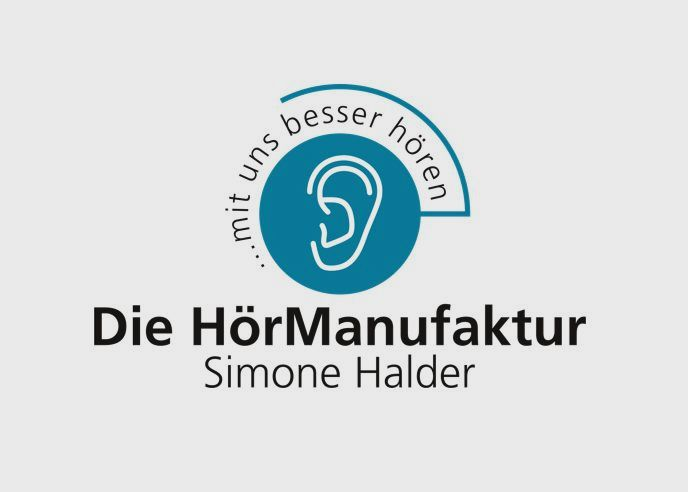 Die HörManufaktur - Simone Halder