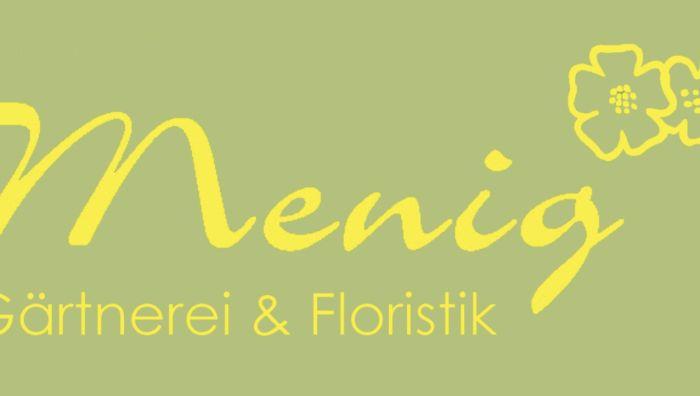 Gärtnerei & Floristik Menig