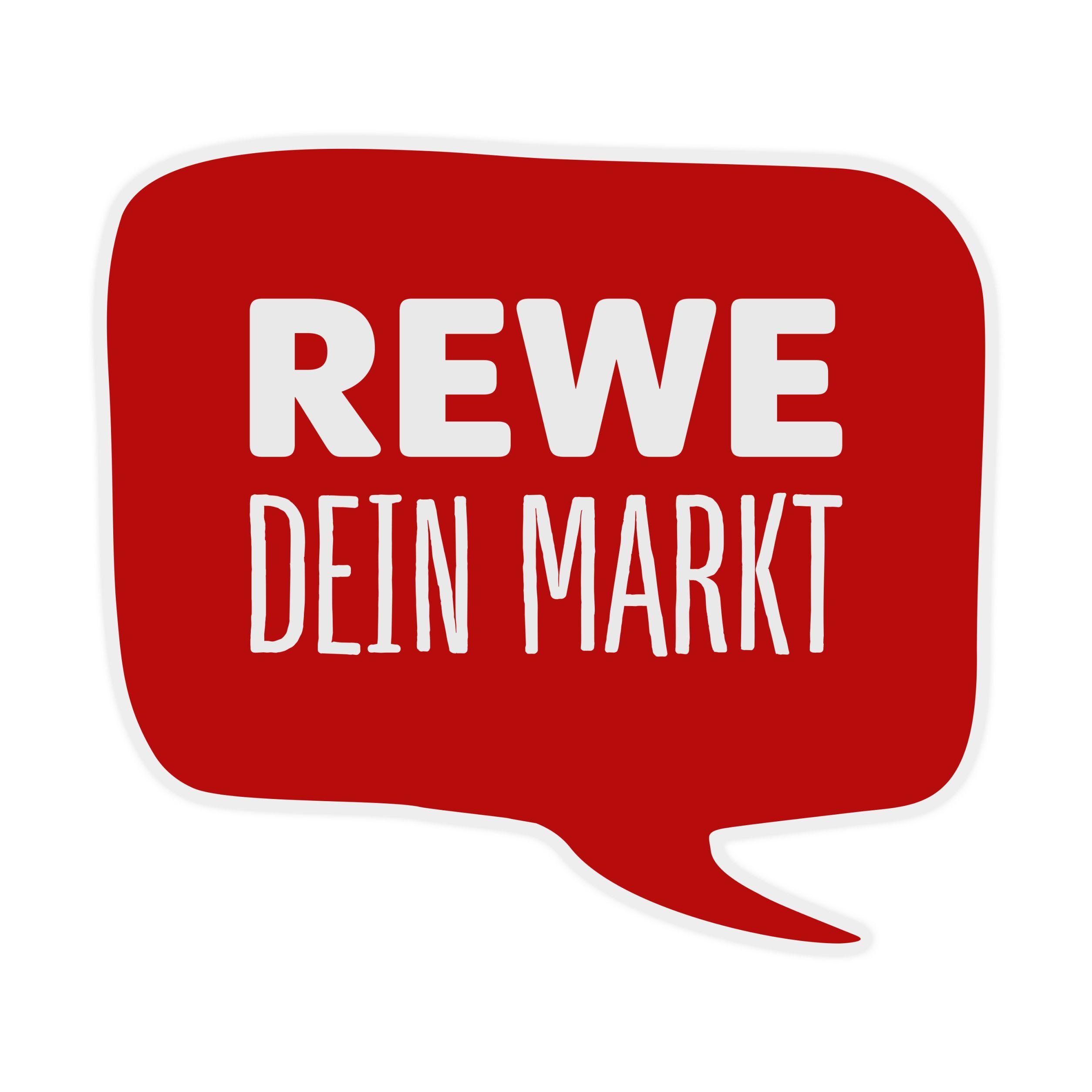 REWE Genschel