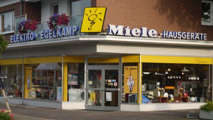 Elektro Egelkamp