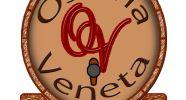 Osteria Veneta