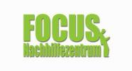 FOCUS Nachhilfezentrum