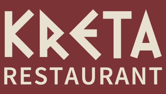 Kreta Griechisches Restaurant