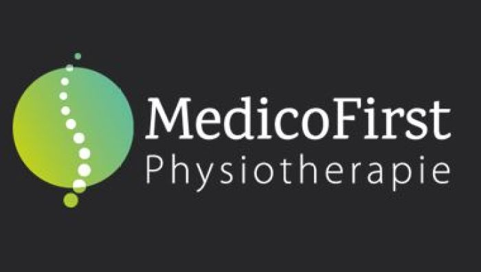 MedicoFirst Physiotherapie