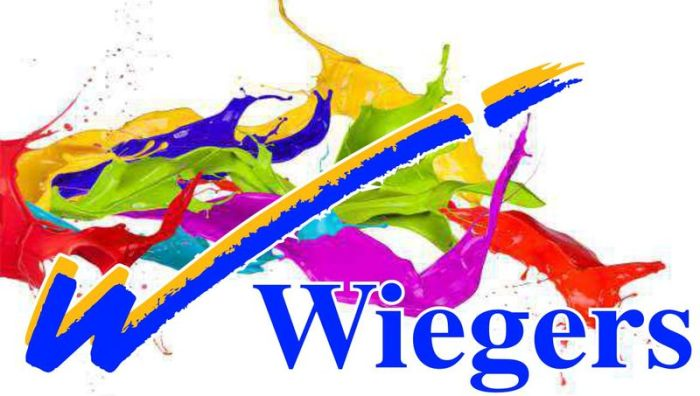 Malerbetrieb Wiegers