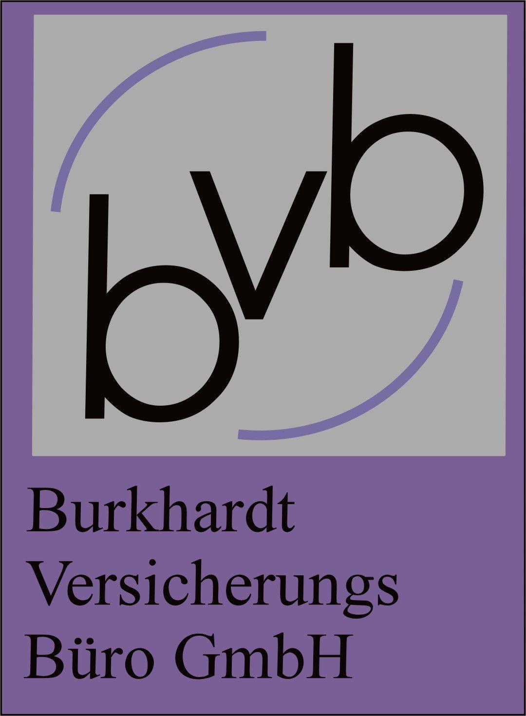 bvb-Burkhardt Versicherungsbuero