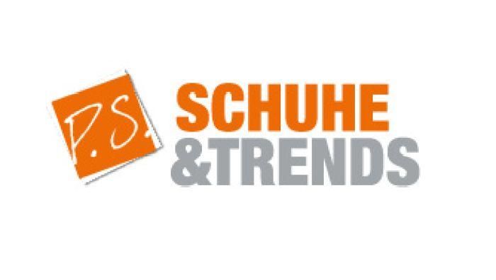 P.S. Schuhe und Trends