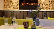 Hotel Restaurant Clemenswerther Hof