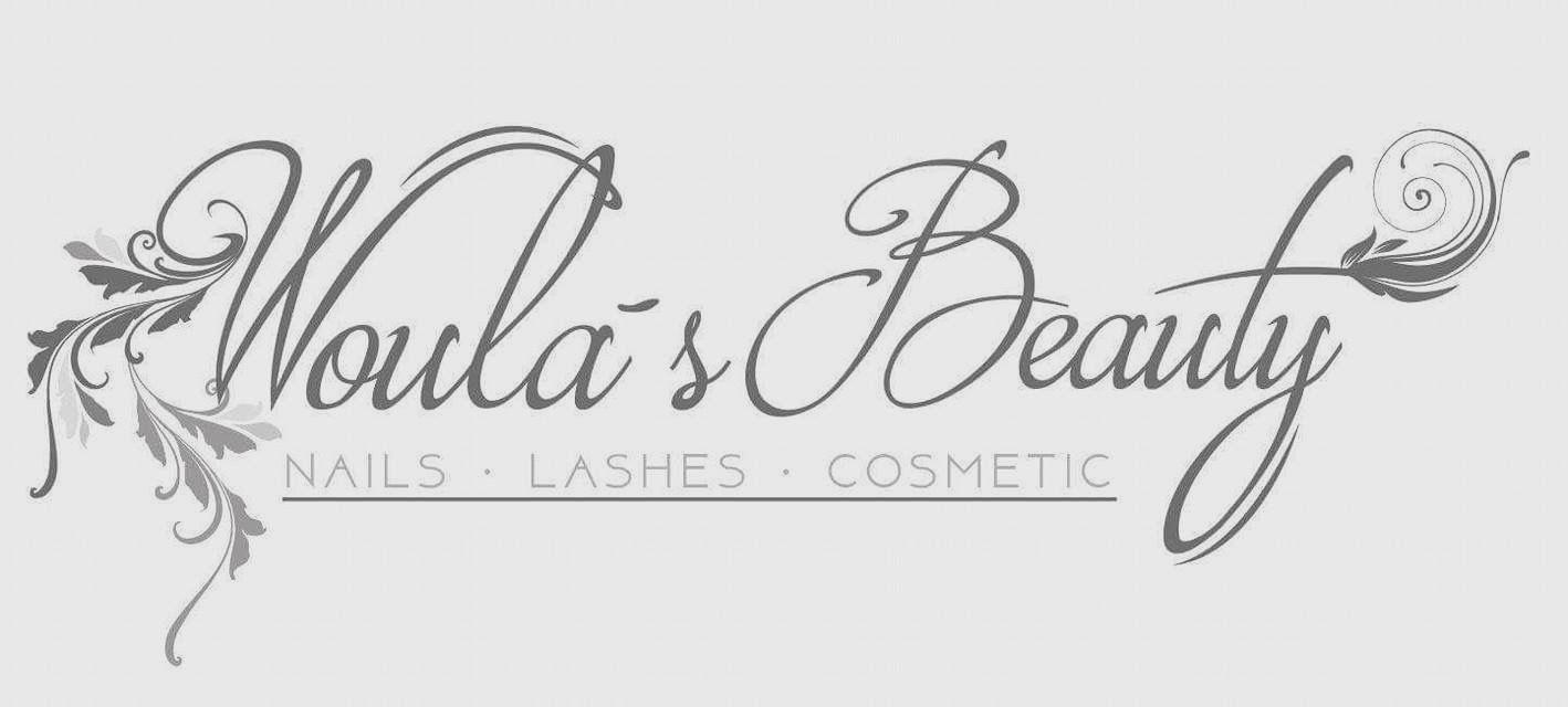 Woula's Beauty Nails&Lashes Fußpflege