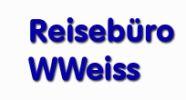 Reisebüro WWeiss