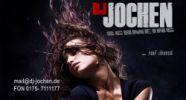 DJ-JOCHEN | JS-AUDIO