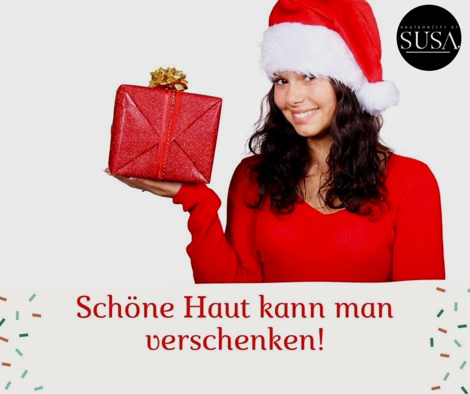 Hautkonzept By Susa / Holiday Beautyworld