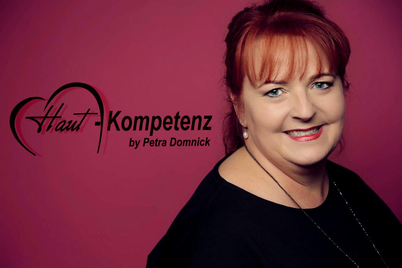 Haut-Kompetenz by Petra Domnick