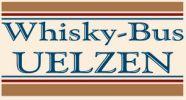 Whisky-Bus Uelzen