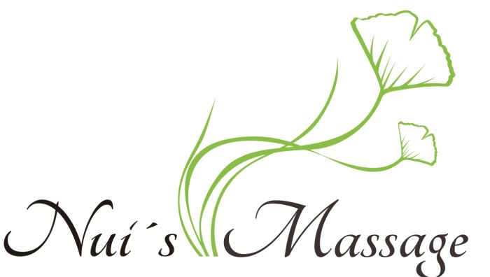 Nui's Massage