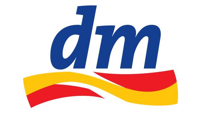 dm Westerkappeln drogeriemarkt GmbH+Co
