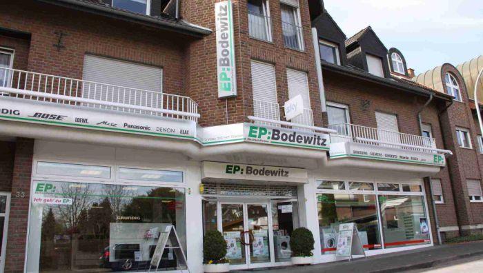 EP:Bodewitz