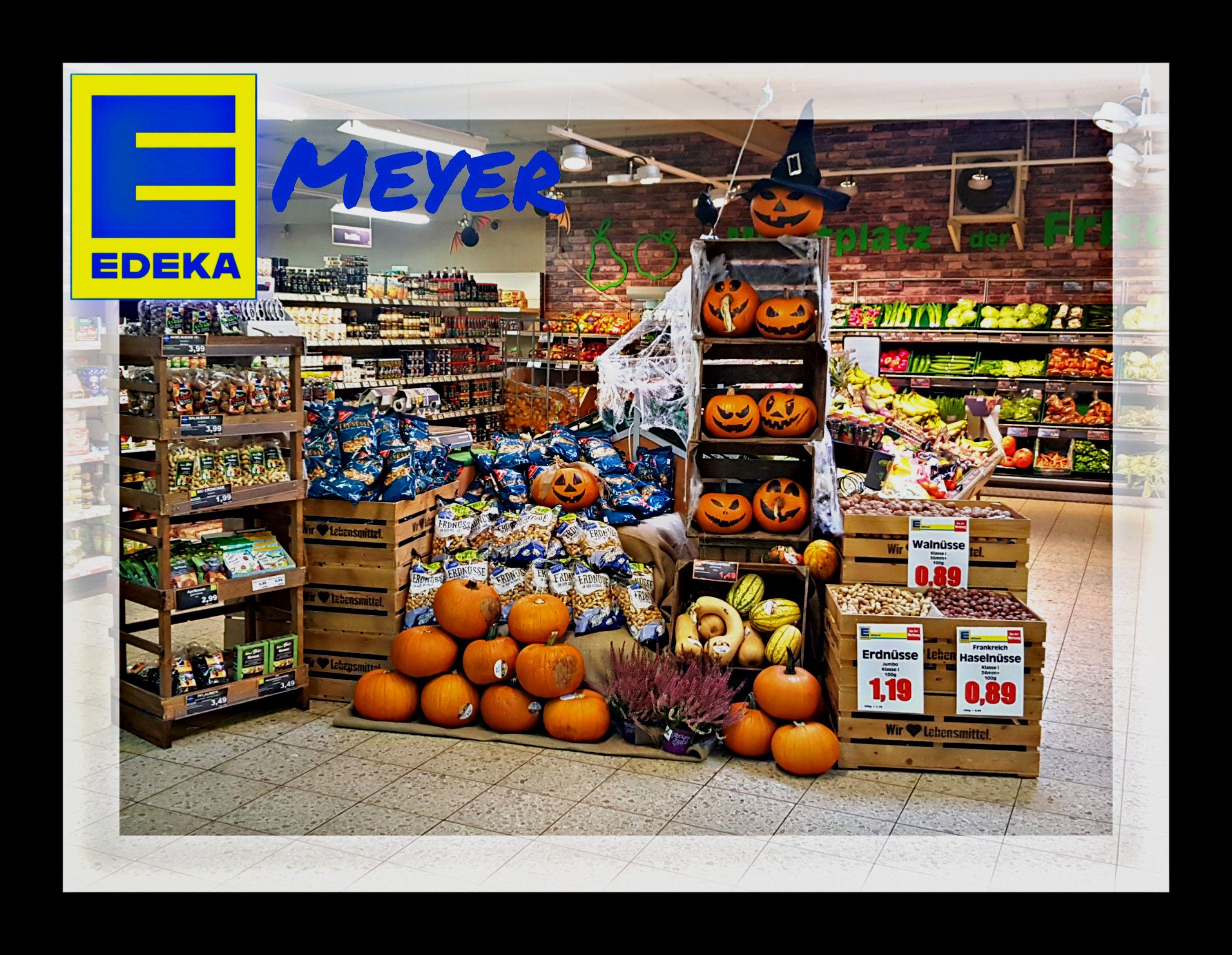 EDEKA Meyer