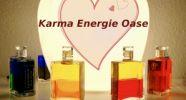 Karma Energie Oase