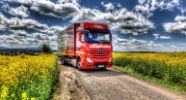 Jüngling Möbeltransport und Spedition