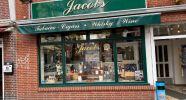 Tabak-Jacobs