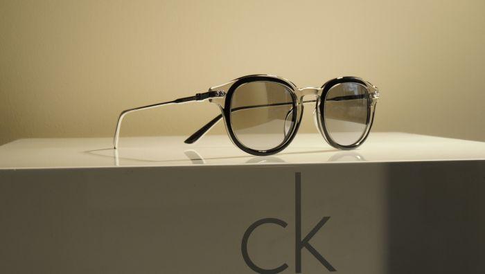 Augenoptik & Hörakustik Heimbach