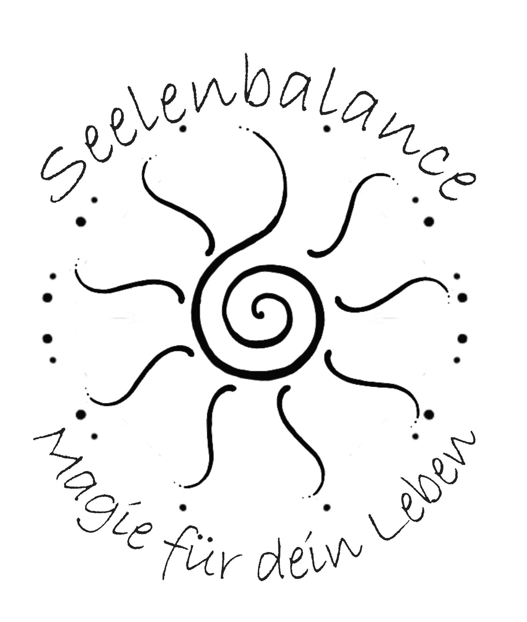Yoga-Studio Seelenbalance