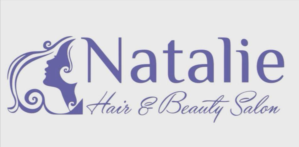 Natalie Hair & Beauty Salon