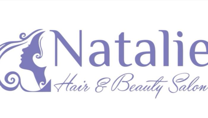 Natalie Hair & Beauty Salon