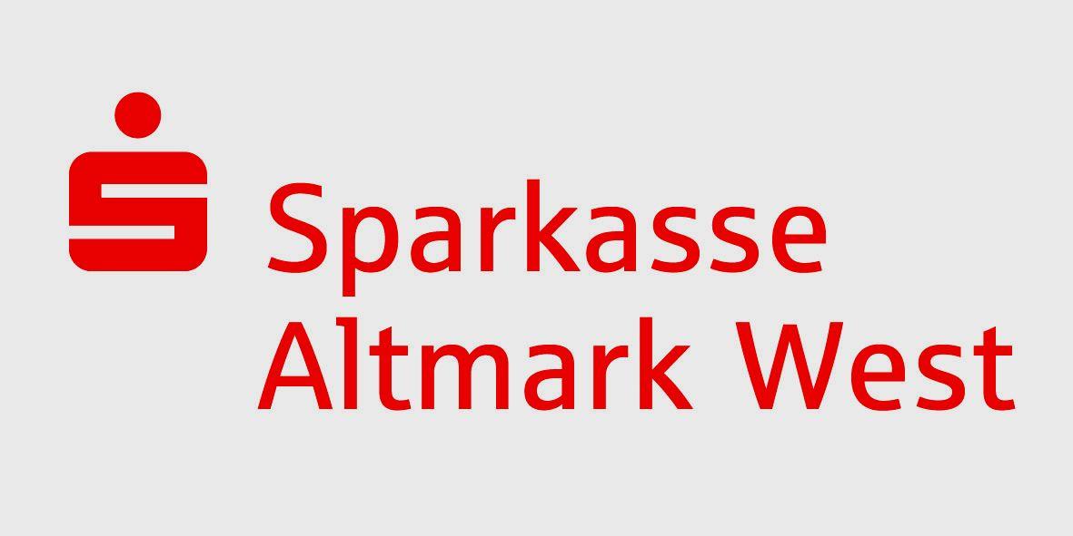 Sparkasse Altmark West