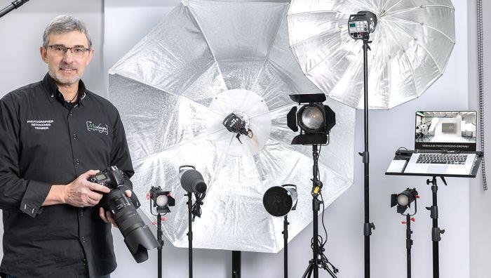 Meydesign-Photography