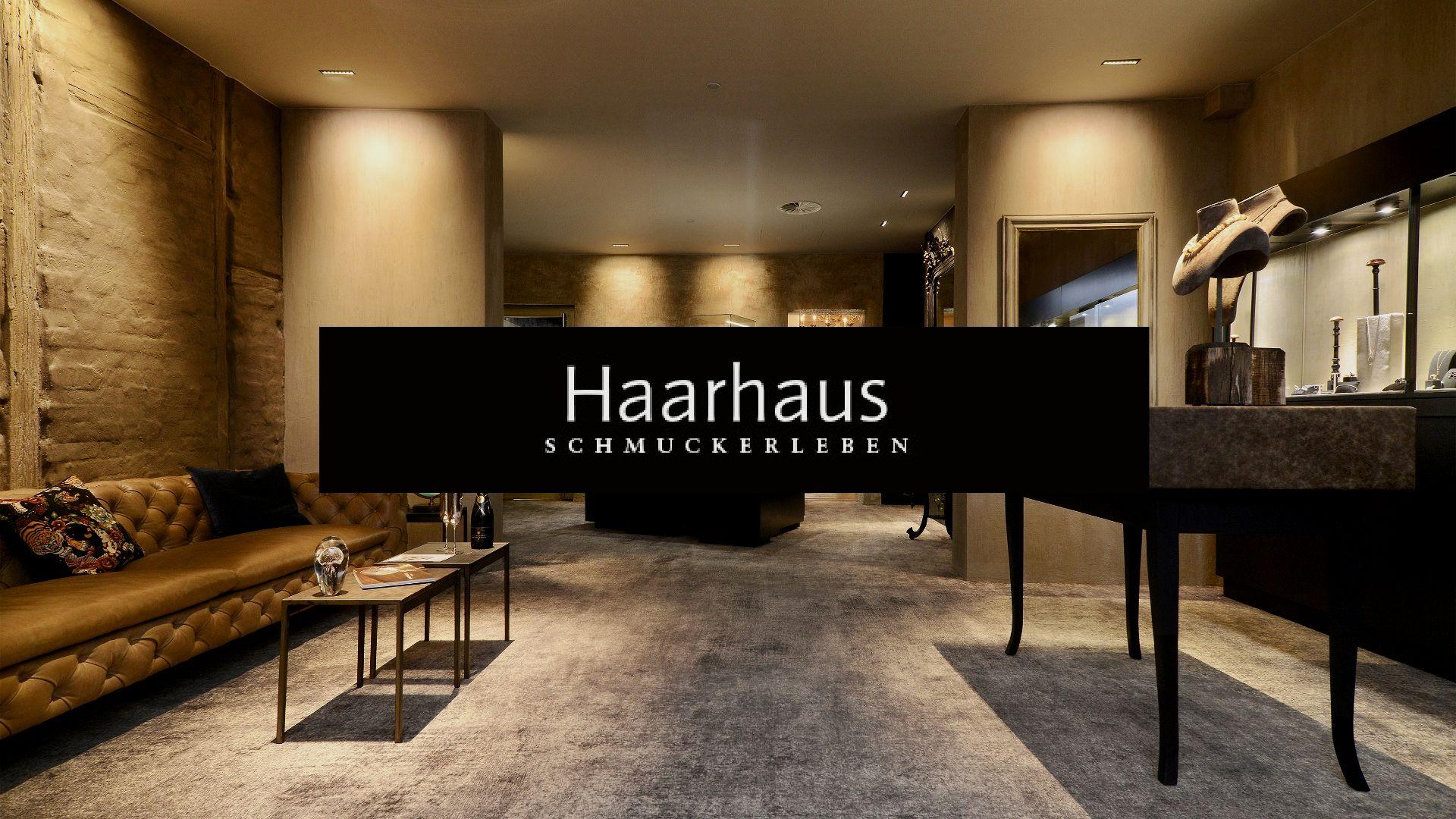 Juwelier Haarhaus