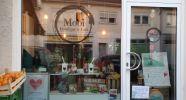 Mooi Boutique & Café