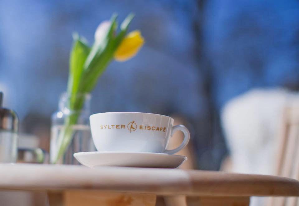Sylter Eiscafé Krefeld-Bockum