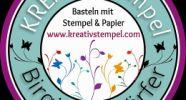 Kreativstempel Birgit Heßdörfer