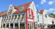 Moosburger Hof - Hotel & Restaurant & Bistro