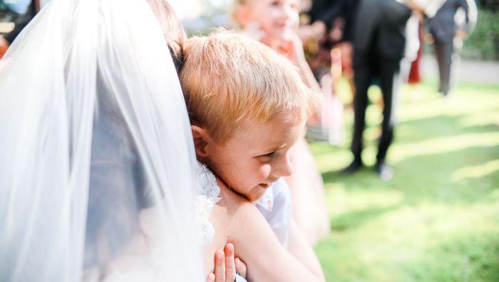 Janina Warnke Hochzeitsfotografie