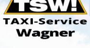 Taxi Service Wagner