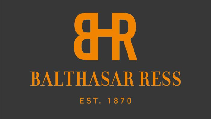 Weingut Balthasar Ress