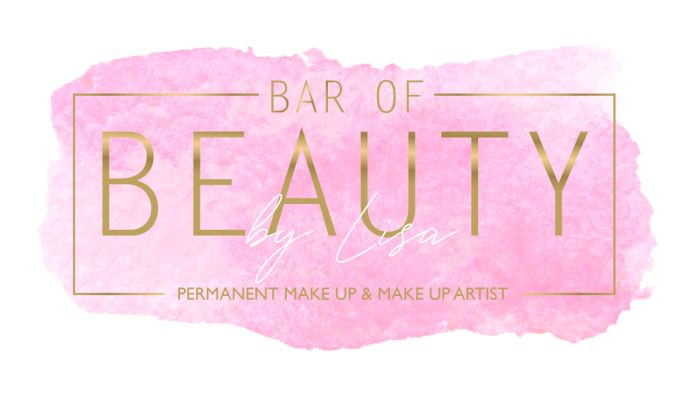 Bar of Beauty by Lisa